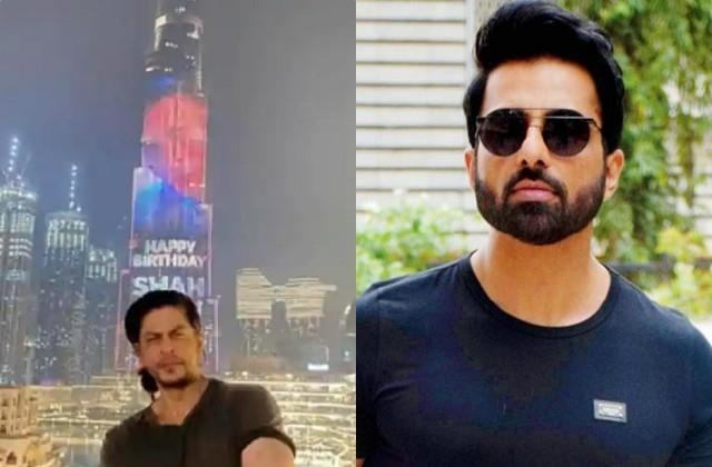 sonu sood gives funny reply when fan asks to put his photo on burj khalifa