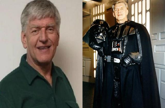 hollywood actor david prowse passes away