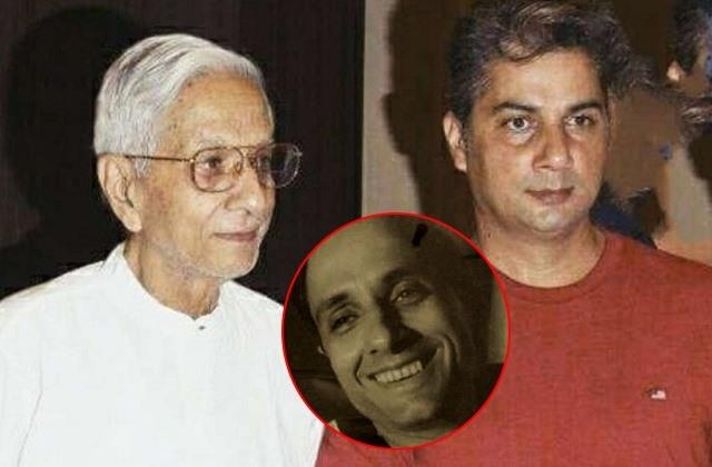 actor vishwamohan badola passes away