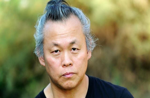 korean filmmaker kim ki duk dies due to covid 19