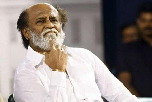 court summoned to rajinikanth over controversial statement in sterlite protest