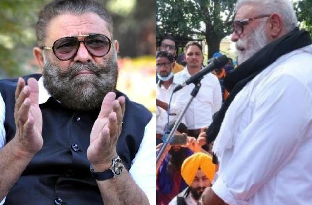 cricketer yuvraj father yograj singh made a controversial statement on hindus