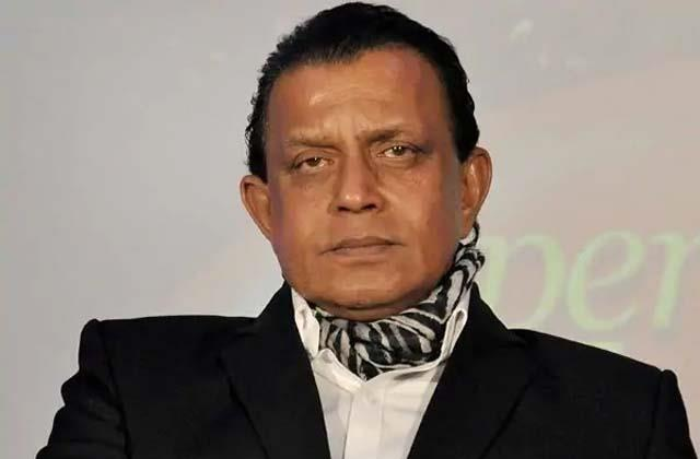 vivek gives health mithun chakraborty after actor collapses on set
