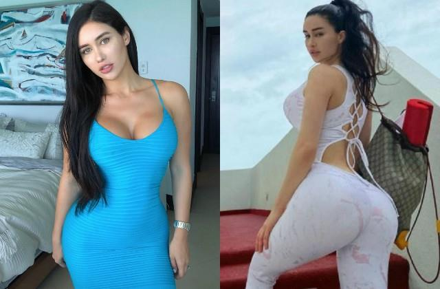 american joselyn cano passes away