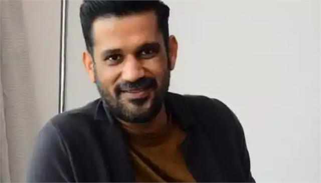 soham shah worked so hard to become lalu prasad yadav in his next film