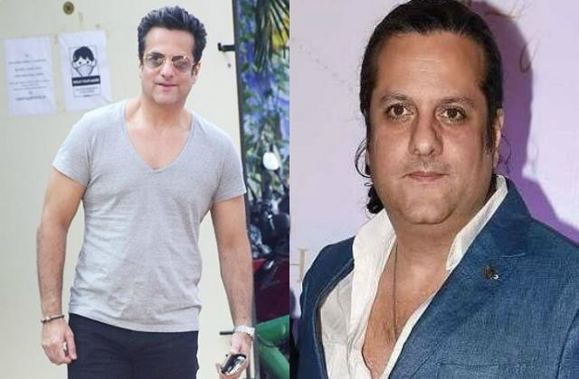 fardeen khan transformation shocked fans