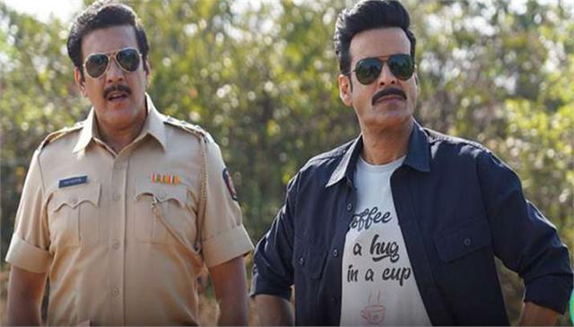 zee5 announces new film manoj bajpayee will be seen