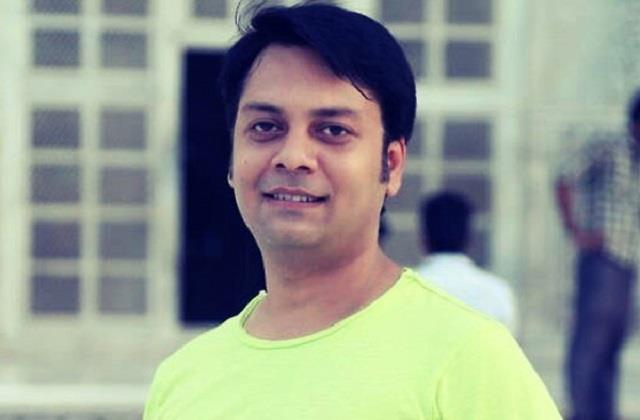 fir registered against gangs of wasseypur fame actor zeishan quadri