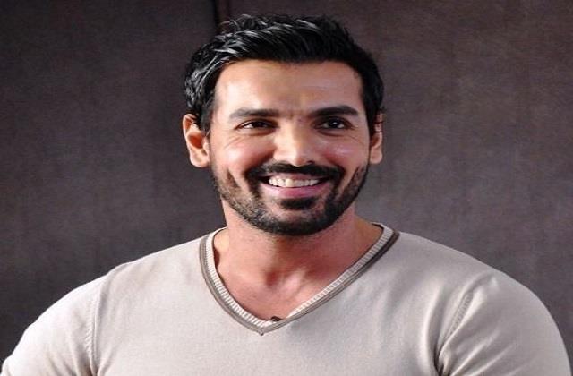 john abraham injured during film satyamev jayate 2 shooting