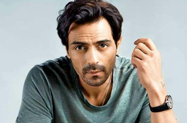 drugs case arjun rampal will not appear before ncb till 21 december
