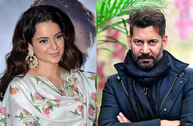 jasbir jassi slams kangana for comparing farmers protest with shaheen bagh