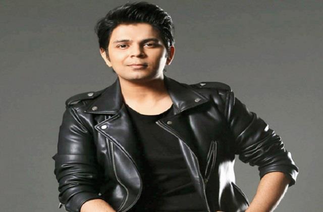 bollywood singer ankit tiwari facebook account hack