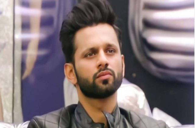 rahul vaidya pens note to his fans after eviction