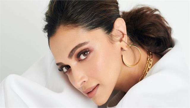these five big films are in deepika padukone