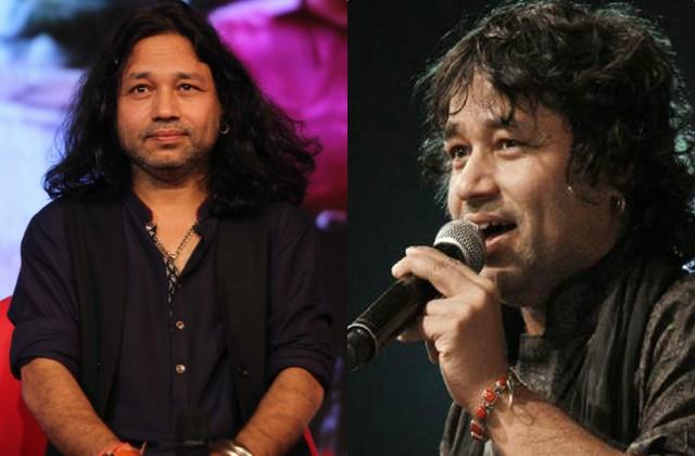 kailash kher completed 15 years in music industry opens about his experience
