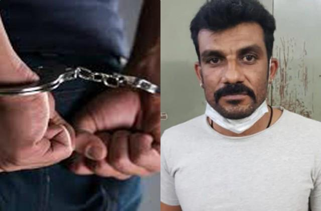 mumbai police arrested tv actor who cheated people as fake inspector