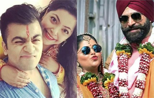 divya bhatnagar family will file case against her husband gagan