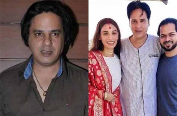 aashiqui fame actor rahul roy discharged from hospital