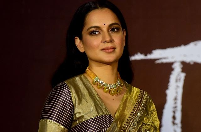 petition in bombay high court to get kangana twitter account suspended