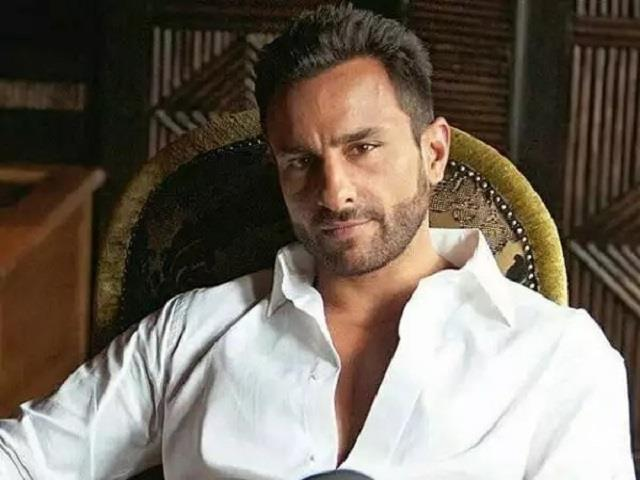 saif ali khan issues apology after receiving backlash on his ravan statement