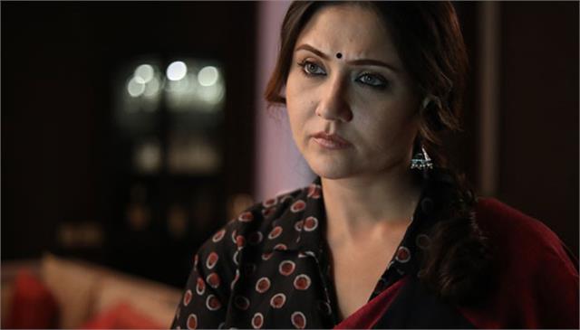 swastik mukherjee said about black widow viewers will like indian version
