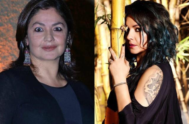 pooja bhatt celebrated fourth anniversary of quitting alcohol