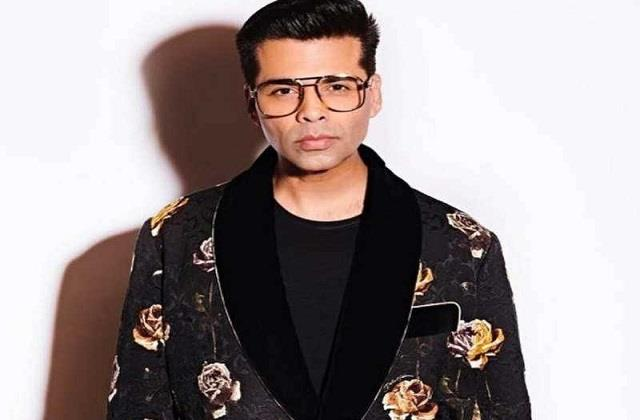 karan johar responds to ncb notice
