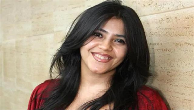 ekta kapoor alt balaji dream girl global media mumbai