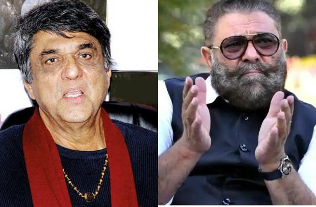 mukesh khanna furious at yograj singh for controversial statement on hindus