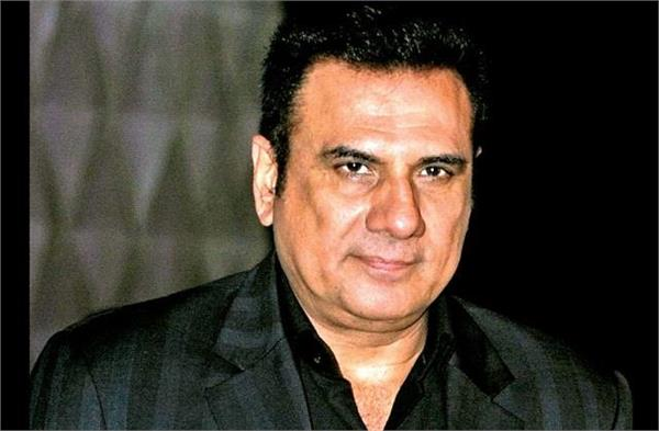 boman irani cousin khurshid house stolen of crores