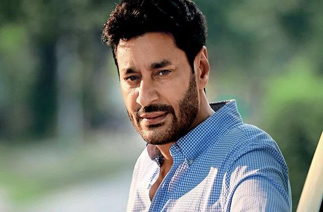 harbhajan mann refuses to accept state government award