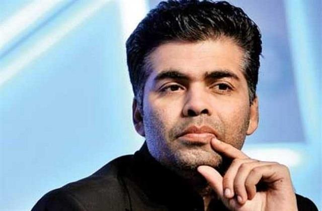 ncb tightens karan johar sent summons in drugs case
