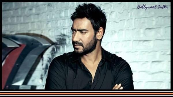 after tanaji ajay devgan will be work in satte pe satta movie
