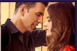 akshay kumar new song filhall 2 release very soon