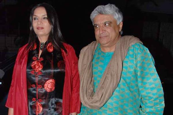 javed akhtar says shabana azmi to be discharged soon