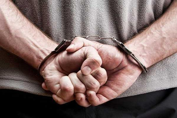 bollywood production manager arrested in maharashtra