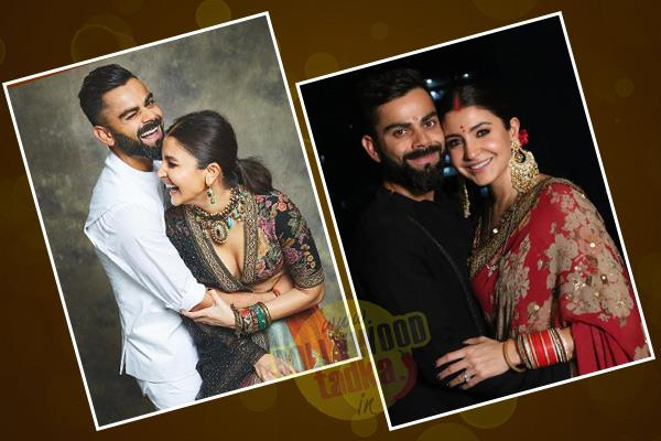 kohli and anushka have a net worth of more than rs 1 200 crore
