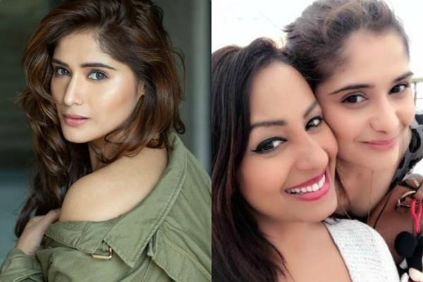 arti reveals her molested story and kashmira says we do not know about that