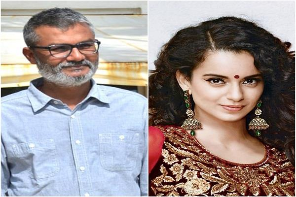 kangana ranaut is ready to marriage with this man