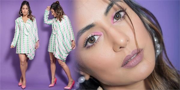 hina khan glamorous photoshoot viral on internet
