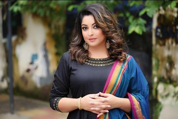 accused on tanushree dutta lawyer turned out to be false