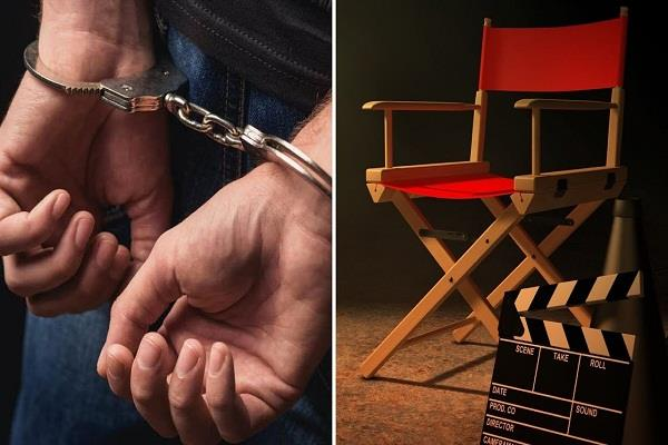 bollywood casting director accused charged rs 60k per woman say police