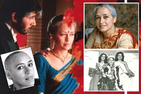 five lesser known facts about nafisa ali sodhi on her birthday