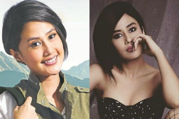 sasha chettri dating this bollywood celeb