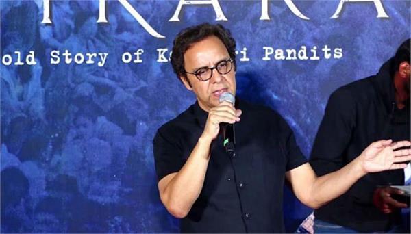 'शिकारा' के निर्माताओं ने पलायन के पीड़ितों के लिए एक विशेष प्रीव्यू का किया आयोजन