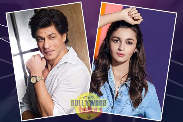 srk will be seen in ranbir and alia bhatt starrer brahmastra