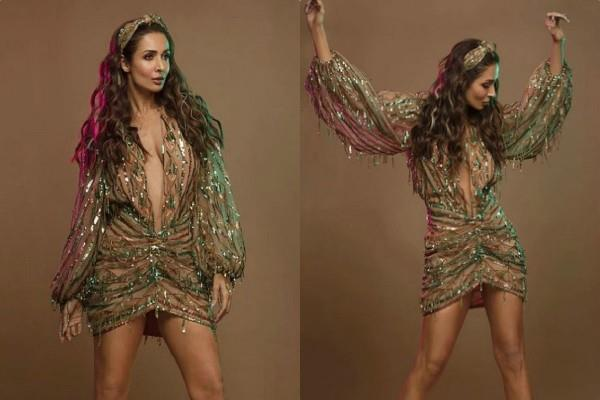 malaika arora looks bold in latest pictures