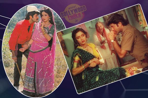 ram lakhan released 31 yrs ago on 27 jan 1989 see rare pics