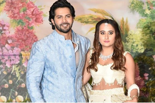 varun dhawan can marry with natasha dalal this summer