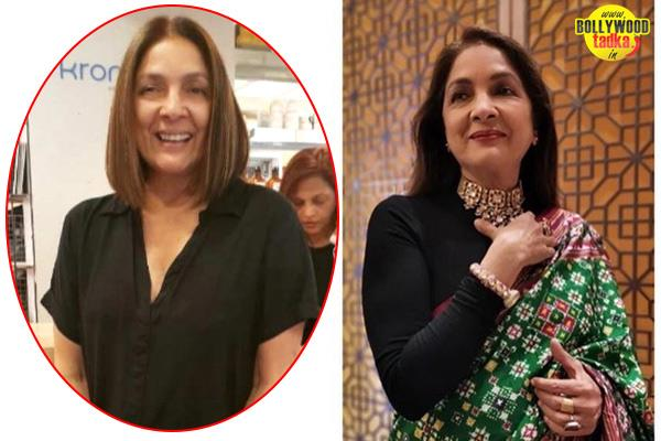 actress neena gupta pictures goes viral on internet see her caption